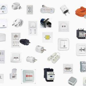 Elektro materijal
