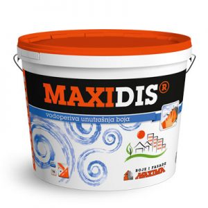 Maxidis