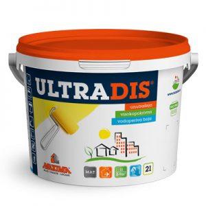 Ultradis