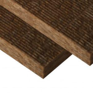Kamena vuna NB pod plus